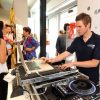Corporate Event DJ Birmingham / In Store DJ In Birmingham